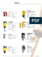 lutz_diferentes_tipos_motores.pdf