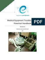 MANUAL PARA SOLUCION DE PROBLEMAS CON EQUIPOS BIOMEDICOS.pdf
