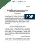 Dialnet-MetodologiasDeTrabajoSocialYPlanificacionPopularCo-5154916.pdf