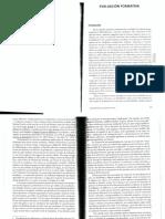 Ravela Picaroni Loureiro- Evaluación Formativa.pdf