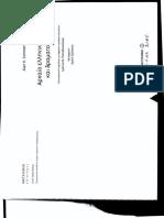 Sommerstein 134-139 και 143-147.pdf