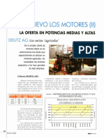 pdf_Agrotec-Agrotec_2009_1_50_61.pdf