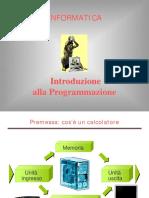 2 - Programmazione_elio.pdf