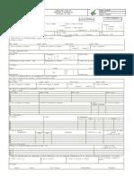 formulario_contributivo.pdf