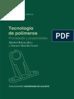 Tecnología de polímeros.pdf