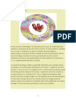 Armónicos radicales.doc