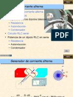 CA - RLC (3)