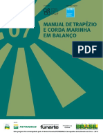 CIRCO - Vol. 07 - Manual de trapézio e corda marinha em balanço.pdf