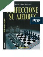 Perfeccione su Ajedrez-Michelone.pdf