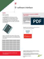 BR_895800_R3_SOLIDWORKS.pdf