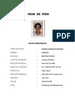 Hoja Vida Rosalba 2014 (2)