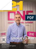 Revista%20T21%20Julio%202018_act.pdf