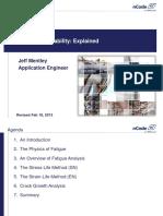 FatigueandDurabilityExplained-JeffMantleynCode.pdf