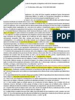 Ficha Bibliográfica 1 (Montani, 2015)