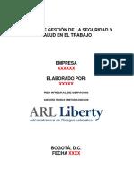 357000624-Manual-Sg-Sst.docx