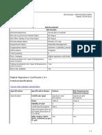 GeM-Bidding-1240792.pdf