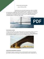EVOLUCION DE PUENTES BRYAN.docx