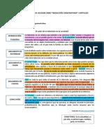 Muestra de Texto Argumentatitvo (4)