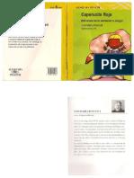 Caperucita Roja (tal cual se la contaron a Jorge).pdf