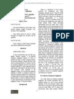 Aleman v. Ben E. Keith Co., 227 S.W.3d 304 (Tex. App., 2007)