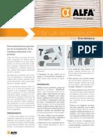 Manual Instalacion Mantenimiento 02.pdf