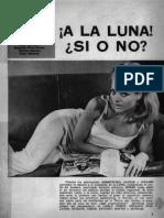 Ecran1969.pdf