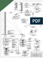 E-04.pdf