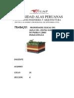 TRABAJO DE SUELOS.docx