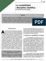 La contabilidad disciplina científica pdf.pdf