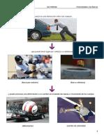 Dinamica2e.pdf
