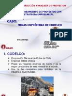 Caso_Codelco_MBA_TP59_G3_Grupo10_pptx_1.pptx