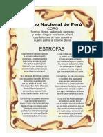 HIMNOS Y ESCUDOS.docx