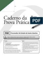 PGE_prova_pratica_1_e2 (1).pdf