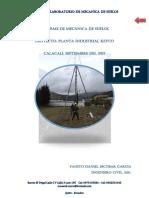 Informe N.-15.docx