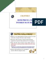 CH05_Bond_Prices.pdf;filename_= UTF-8''CH05_Bond%20Prices