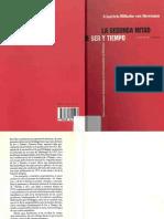Herrmann-LaSegundaMitadSerTiempo.pdf