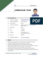 1.0 CV-JTC1 Bachiller.pdf