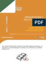 presentacion oleoneumatica.pptx