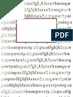 Texto Paralelo Ingles.docx
