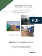 EMS 0813_011 USIL.pdf