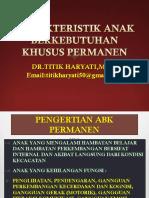 ABK KARAKTERISTIK PERMANEN.pptx