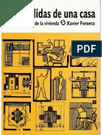 las-medidas-de-una-casa.pdf