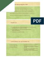 AREAS NATURALES PROTEGIDAS - ACCA.docx