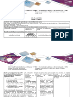 Guía de Actividades y Rúbrica  Unidad 1 Tarea 1.docx