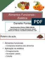 Alimentos Funcionais_estética_2205.pdf
