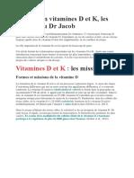 Medicatrix.docx