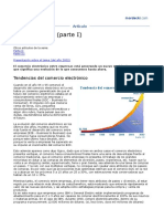 emarketplace.pdf
