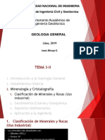 g General 3-II Uni-fic