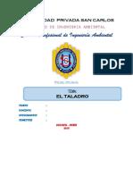 TRABAJO DEL TALADRO.docx