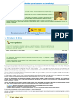 DWEC04_Estructuras definidas por el usuario en JavaScript.pdf